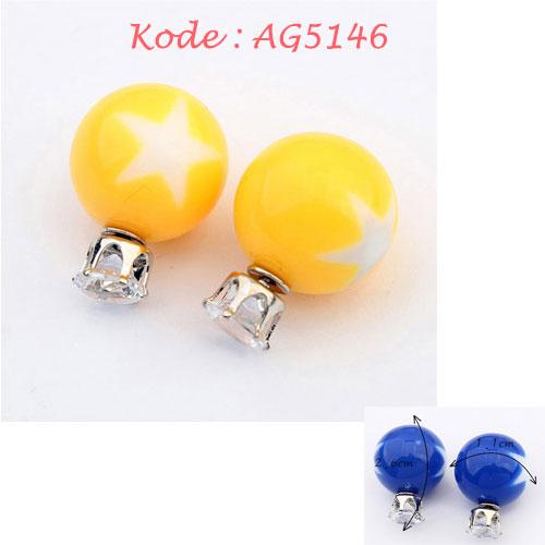 AG5146