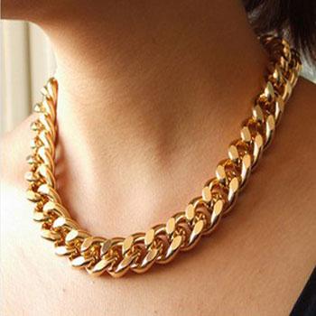 harga kalung emas 24 karat