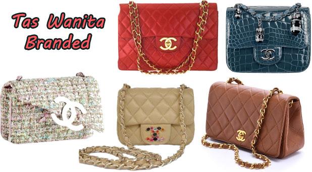 Jual Tas Wanita Branded Murah - Jual Aksesoris Wanita Murah Online ... df96c54ea6