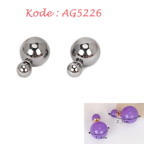 AG5226