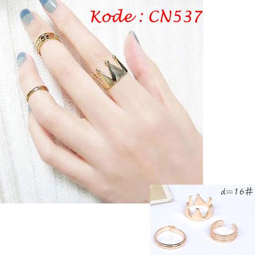 CN537