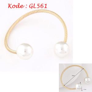 GL561