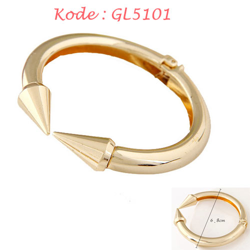 GL5101