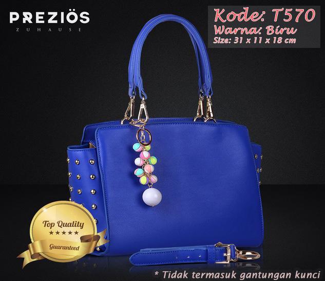 T570-Blue---size31x11x18