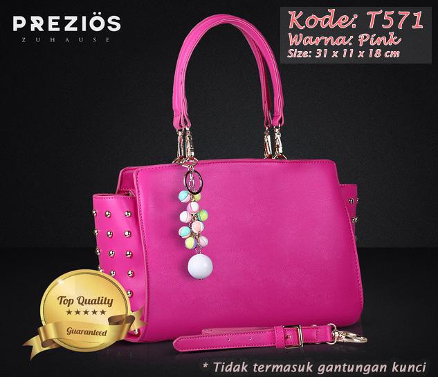 T571-Dark-Pink-size31x11x18