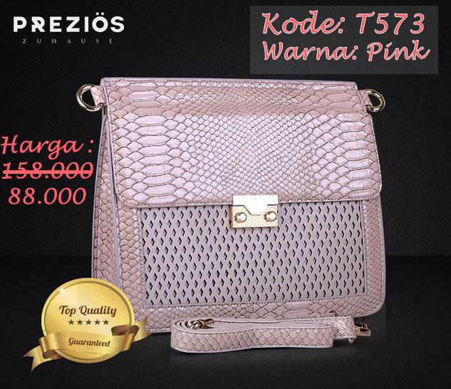 T573-Pink-29x7x20