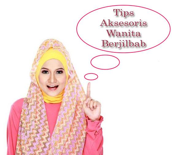 Tips-Aksesoris-Wanita-Berhijab