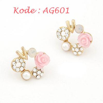 AG601