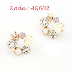 AG602