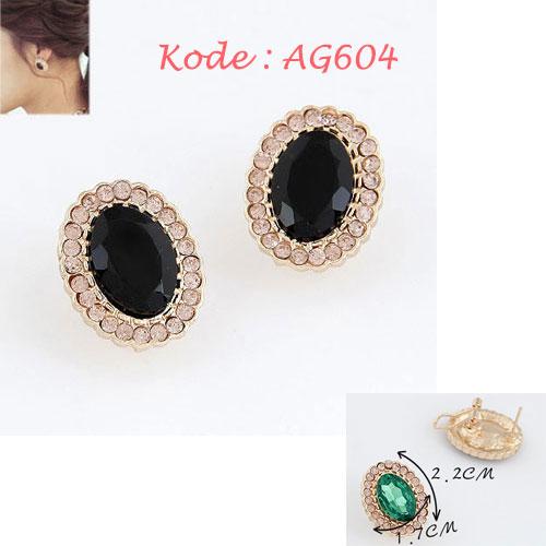 AG604