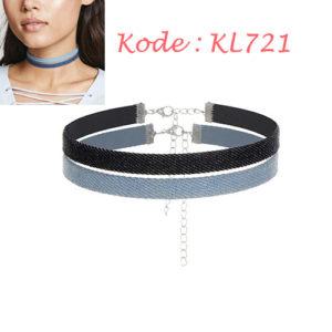 KL721