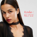 KL722