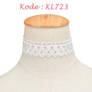 KL723