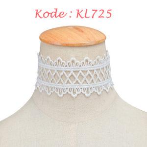 KL725