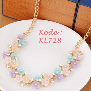 KL728