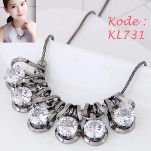 KL731