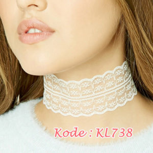 KL738
