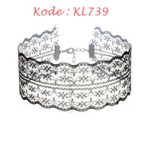 KL739