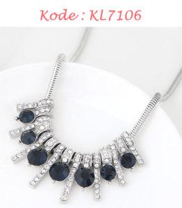 KL7106