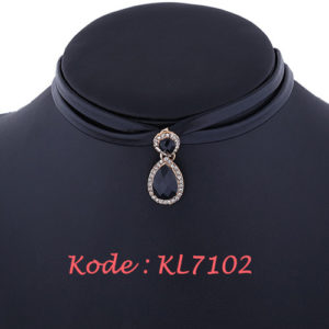 KL7102