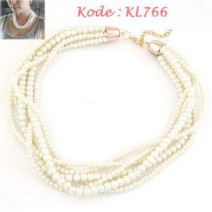 KL766