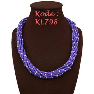 KL798