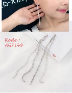 AG7149