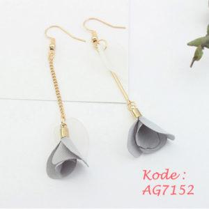 AG7152