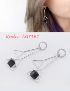 AG7161