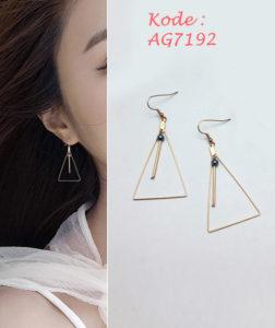 AG7192