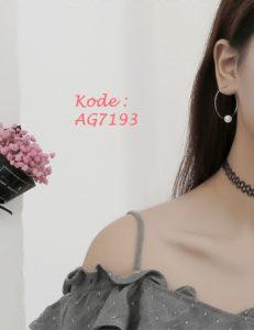AG7193