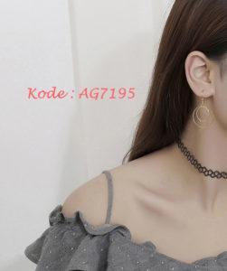 AG7195