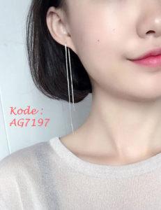 AG7197 (1pcs)