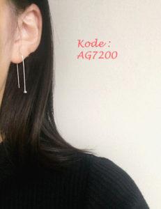 AG7200