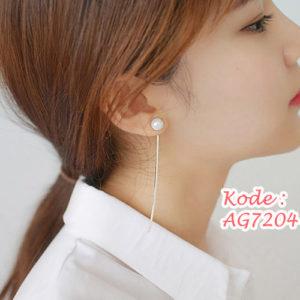 AG7204