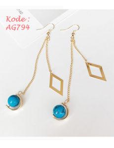 AG794