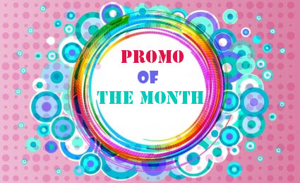 promo-of-the-month