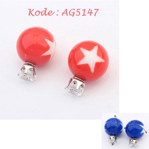 AG5147