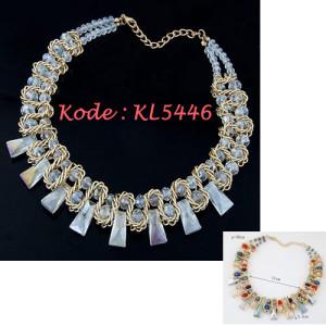 KL5446