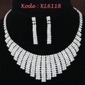 KL6118