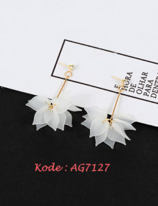 AG7127