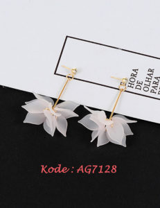 AG7128