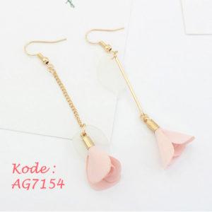 AG7154