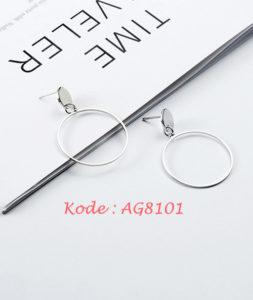 AG8101