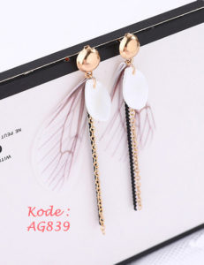 AG839