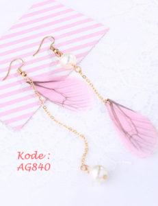 AG840